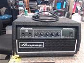 AMPEG Bass Guitar Amp MICRO CL